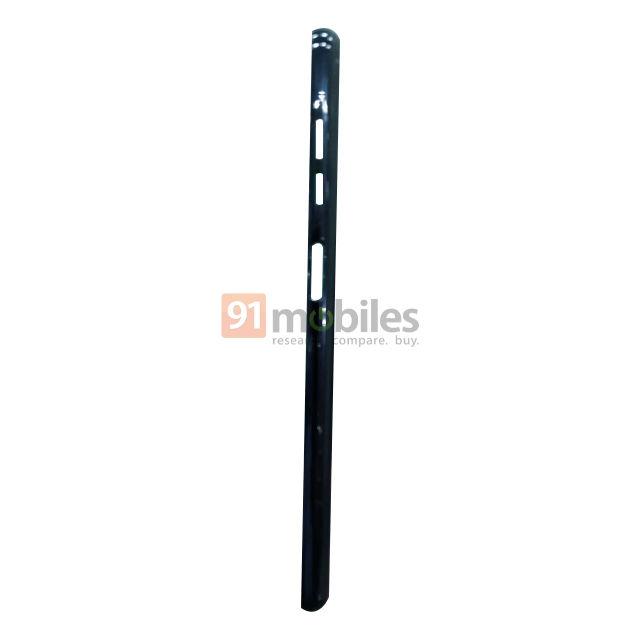 Samsung Galaxy M12 F12 91mobiles 3