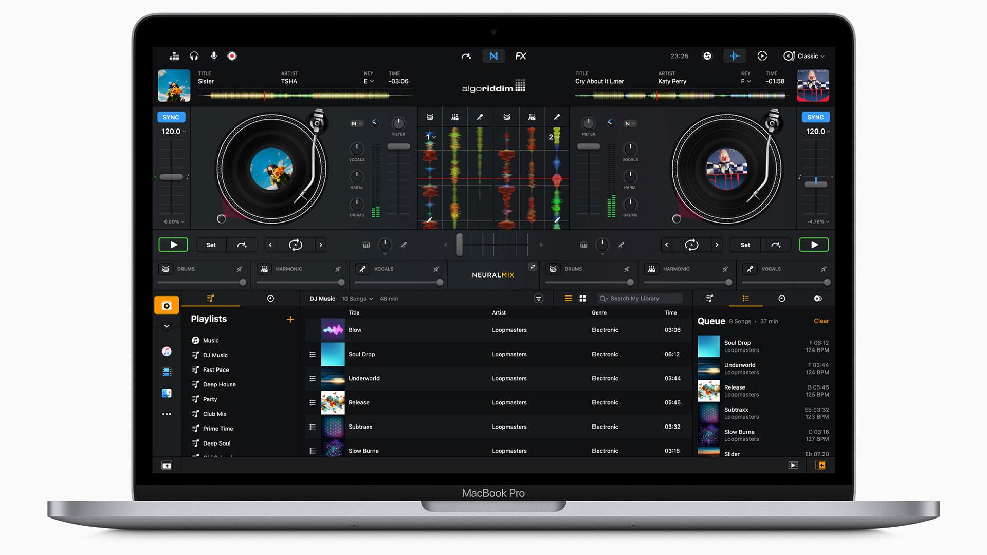 apple 13 inch macbook pro m1 silicon