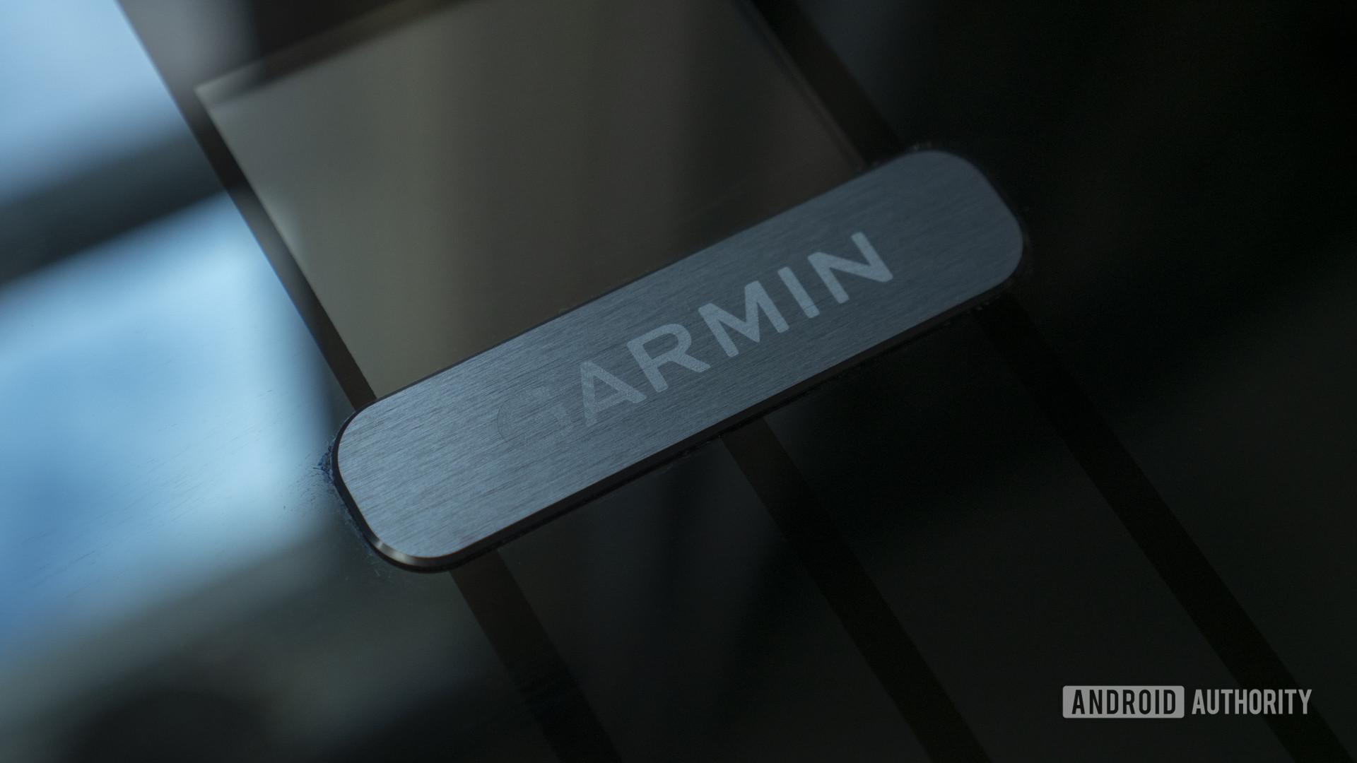 garmin index s2 smart scale review garmin logo
