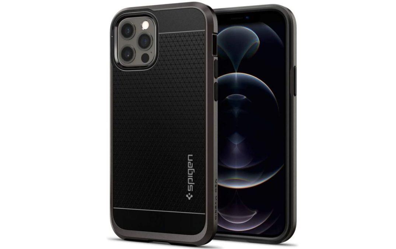 spigen neo hybrid iphone 12