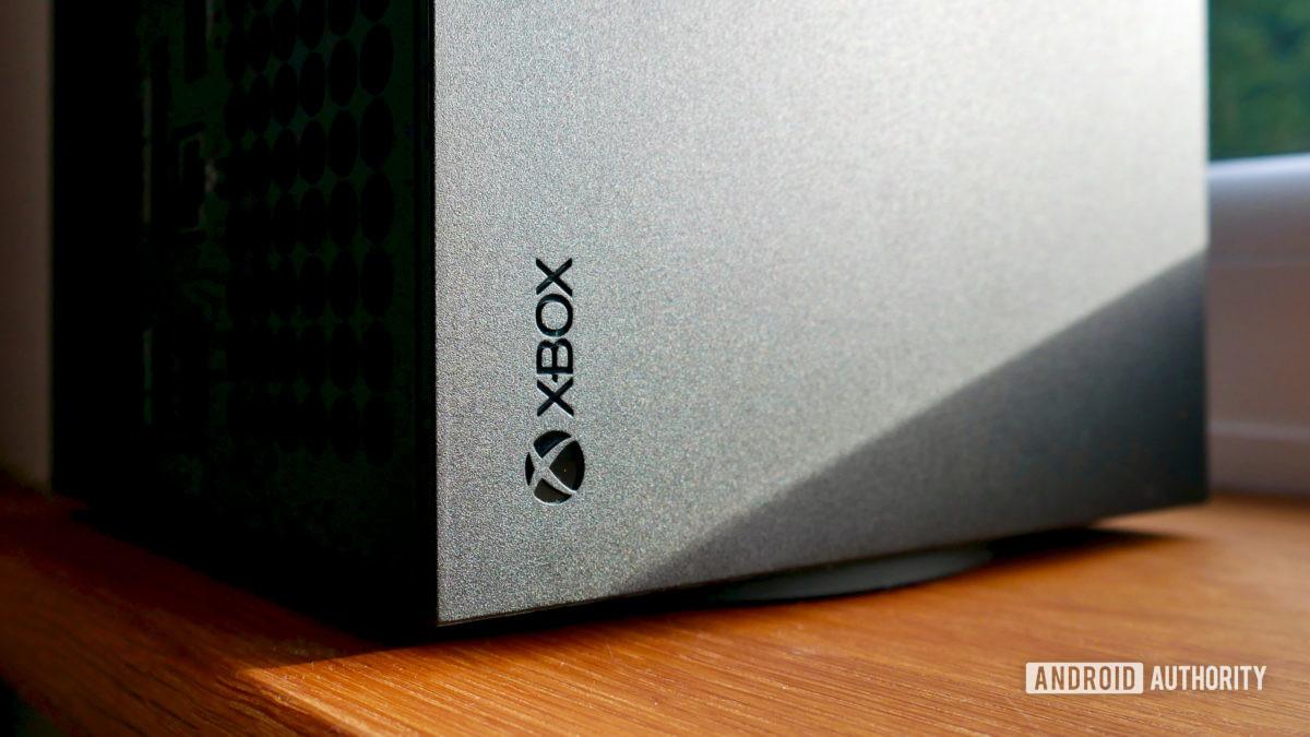 xbox logo series x 2