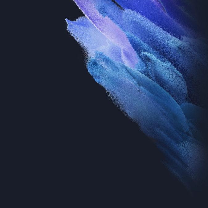 Samsung Galaxy S21 Wallpaper 6