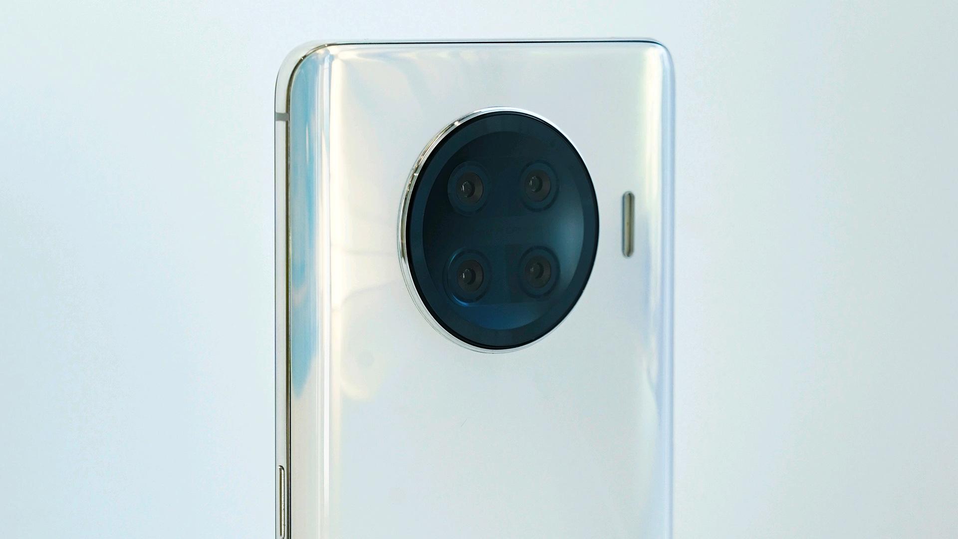realme race snapdragon 888 phone
