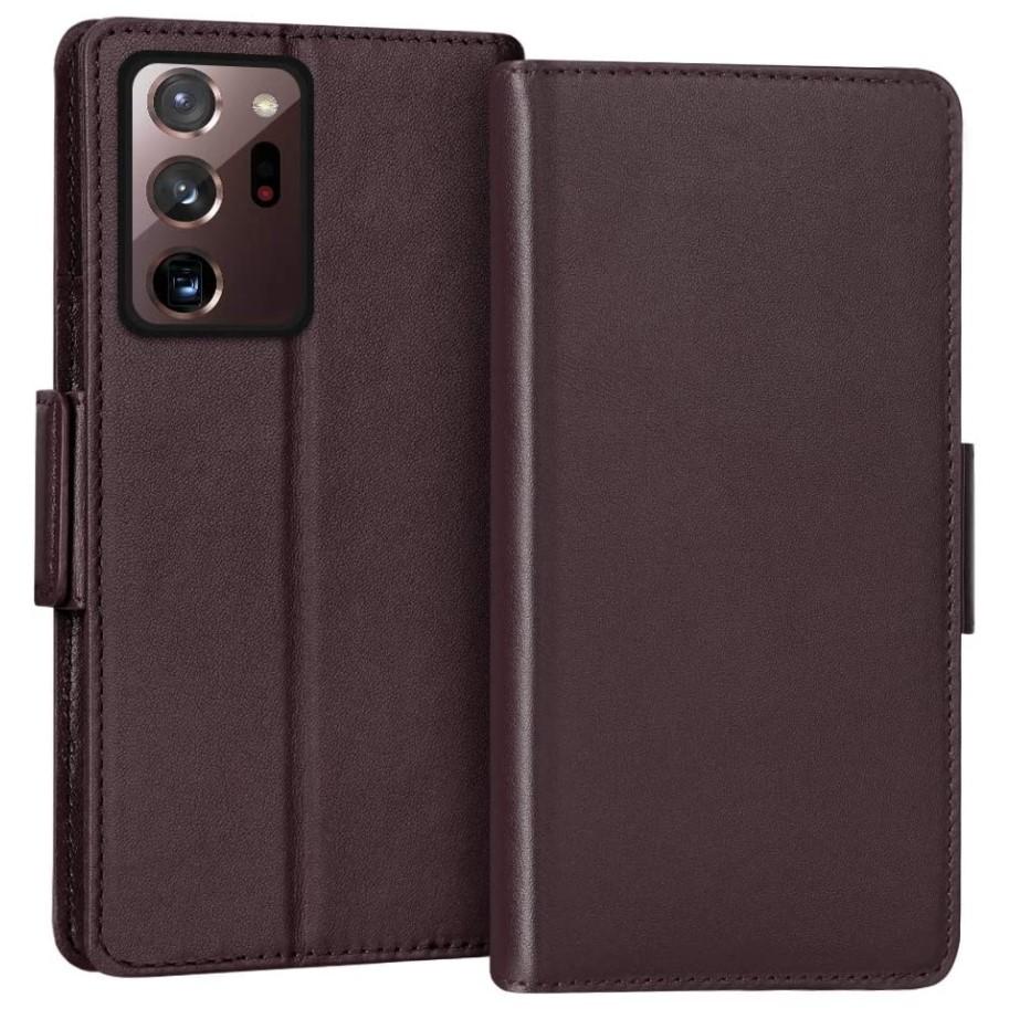 wallet cases fyy genuine leather