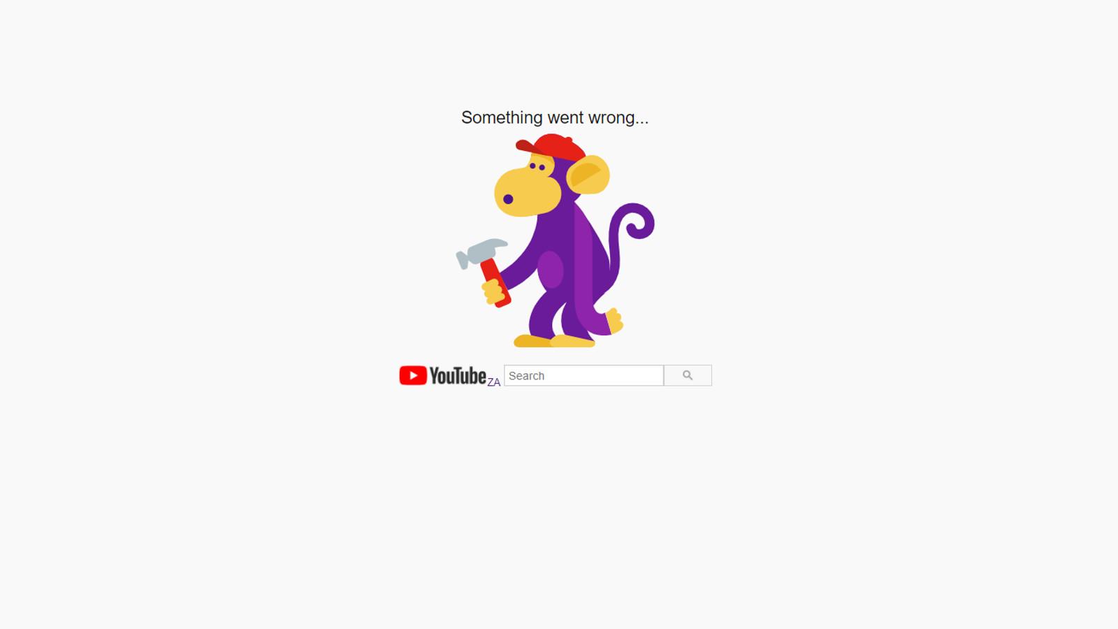 youtube offline december 2020
