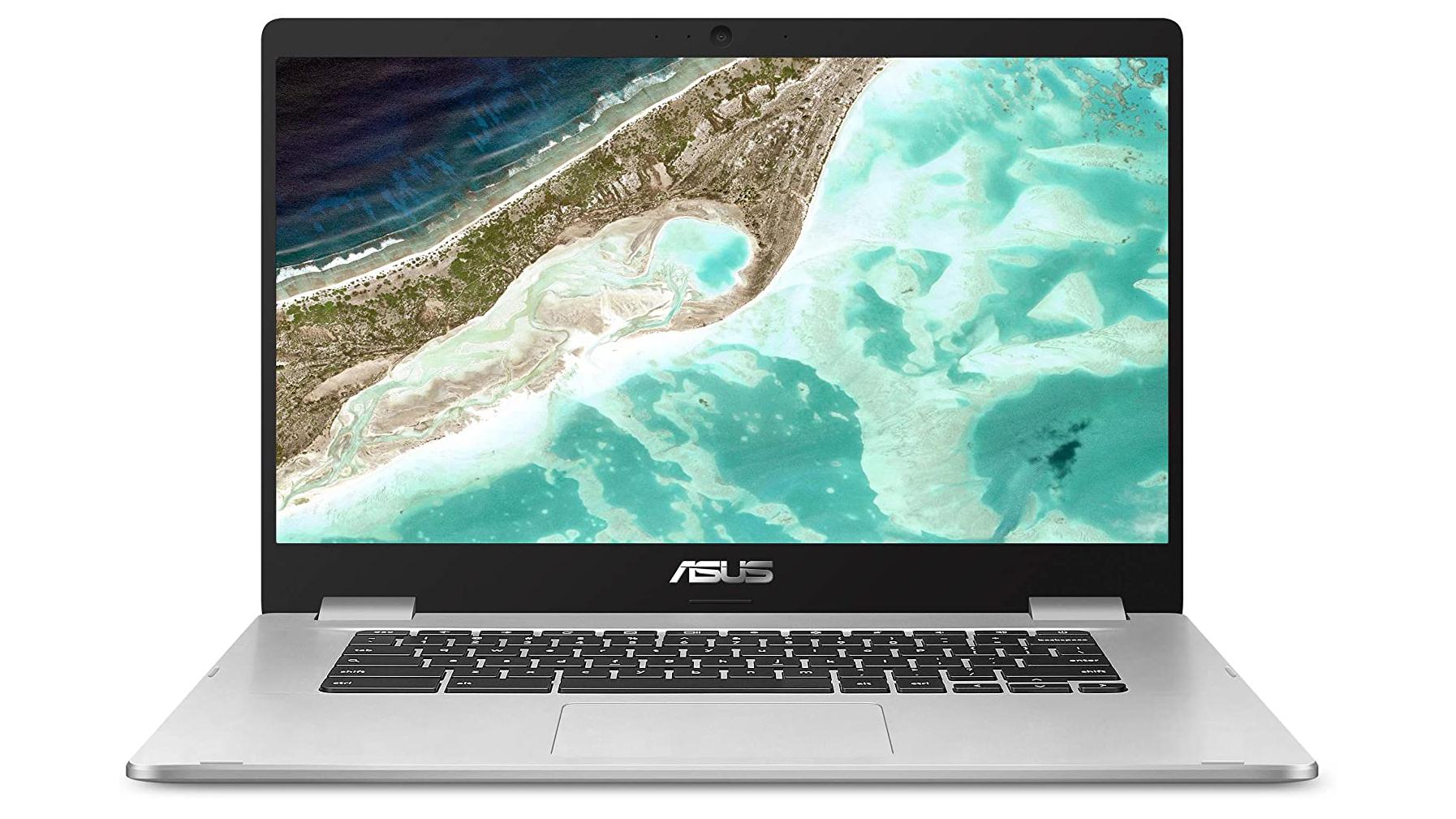 Asus C523 The best Asus Chromebooks