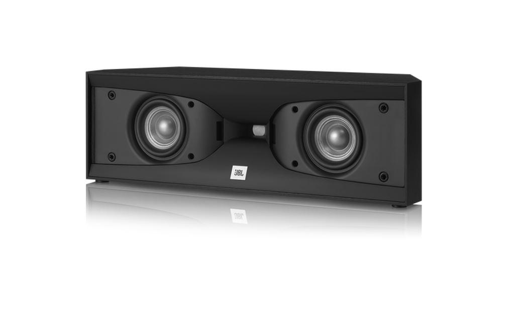 JBL Studio 520C Loudspeaker