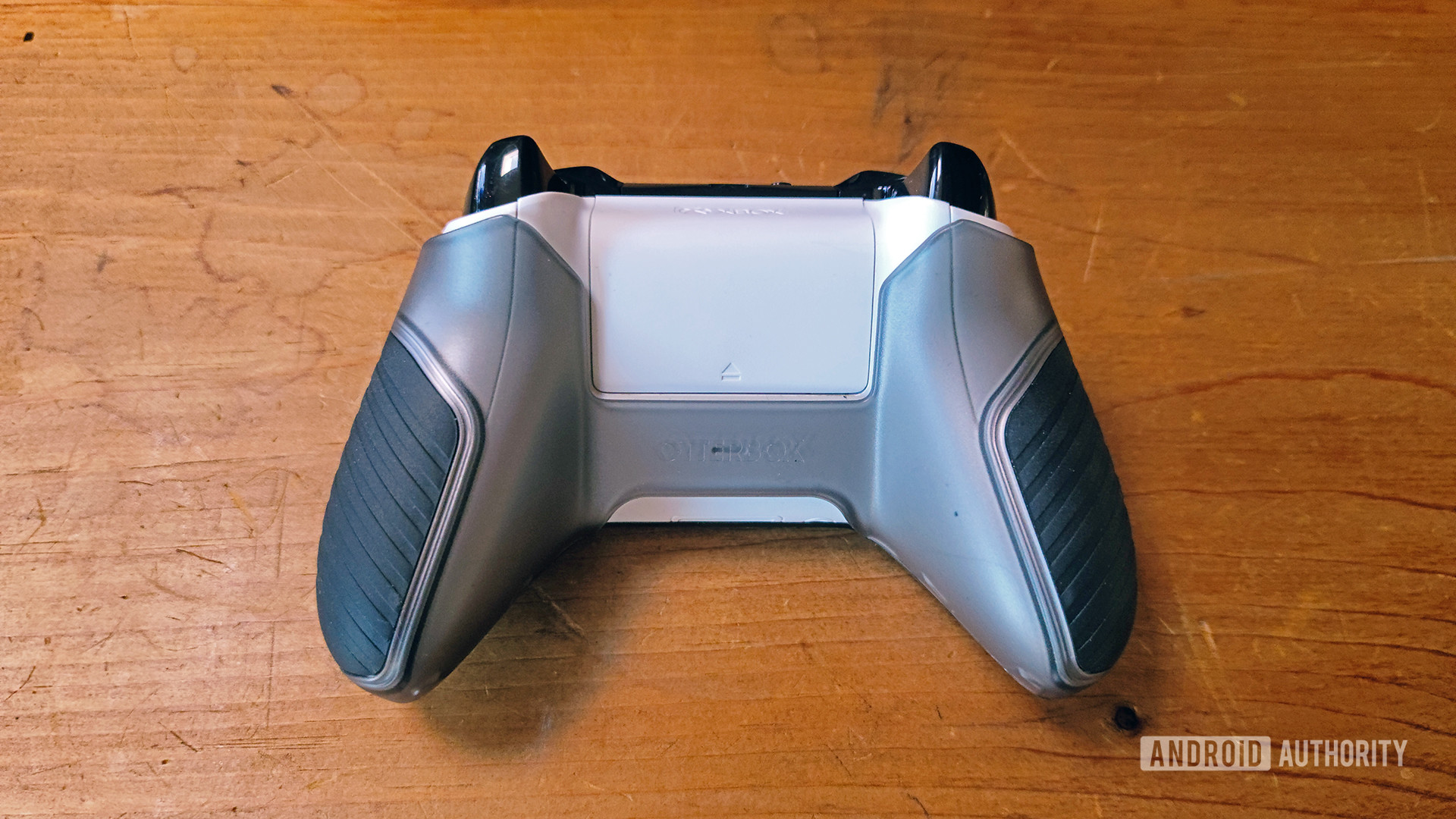 OtterBox Gaming Controller Grip Back