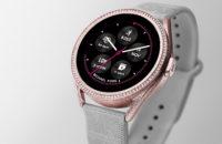 michael kors mkgo gen 5e smartwatch mkt5117