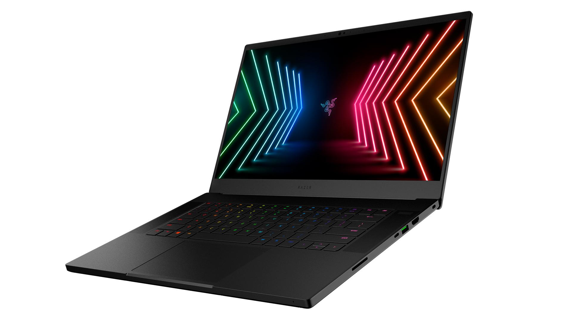 razer blade 15 gaming laptop 2021