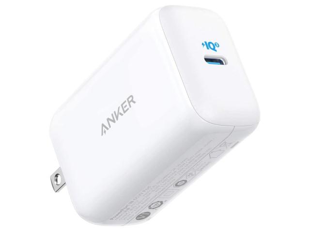 Anker PowerPort III Pod 65W