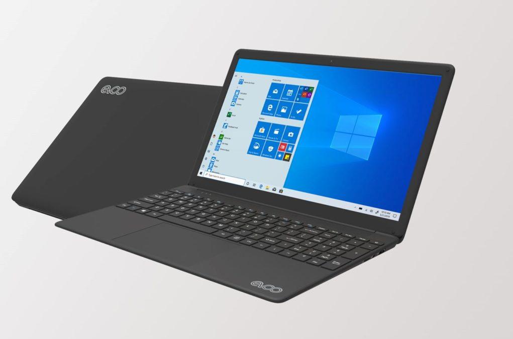 , [:en]One of the best laptop computer offers of March 2021[:], Laban Juan