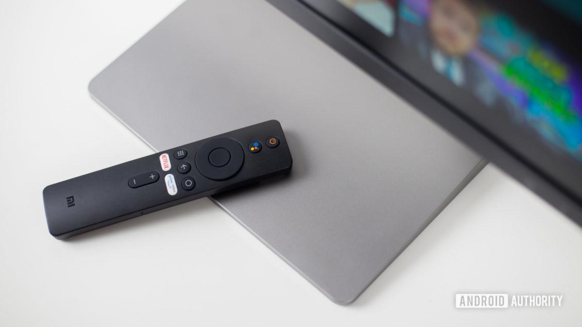 Xiaomi Mi TV Stick 6