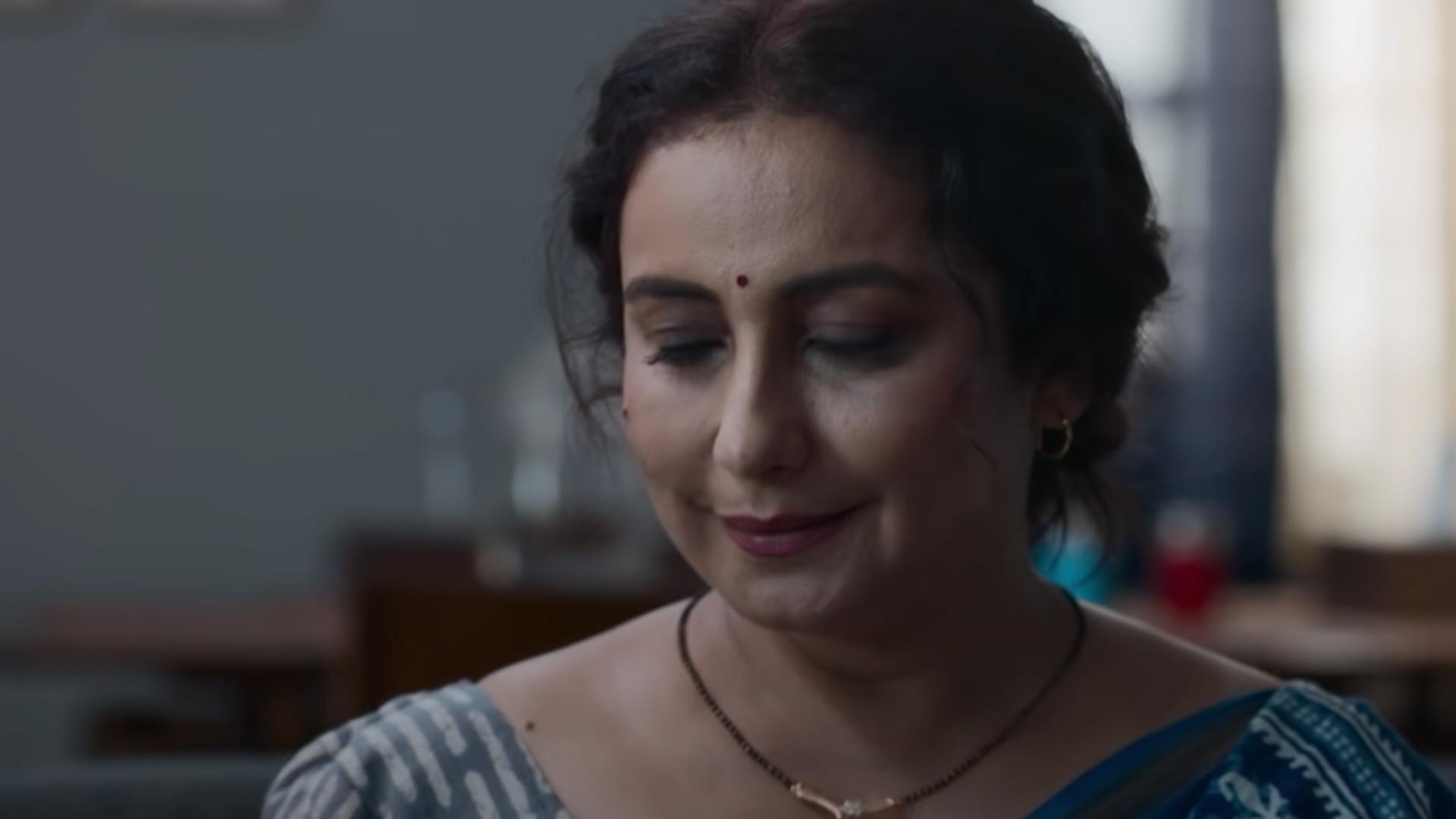 Zindagi In Short Netflix Indian Original