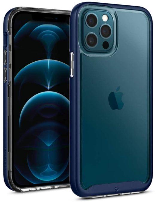 iphone 12 caseology skyfall