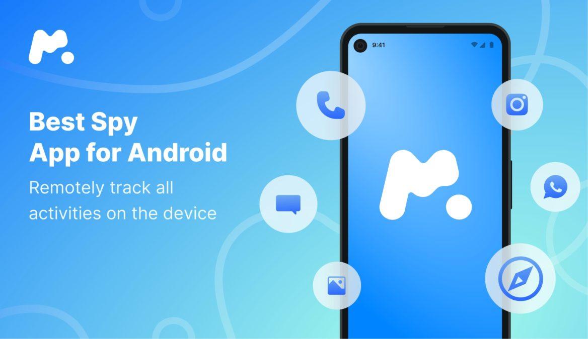 mspy best spy app