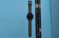 redmagic watch fcc 1