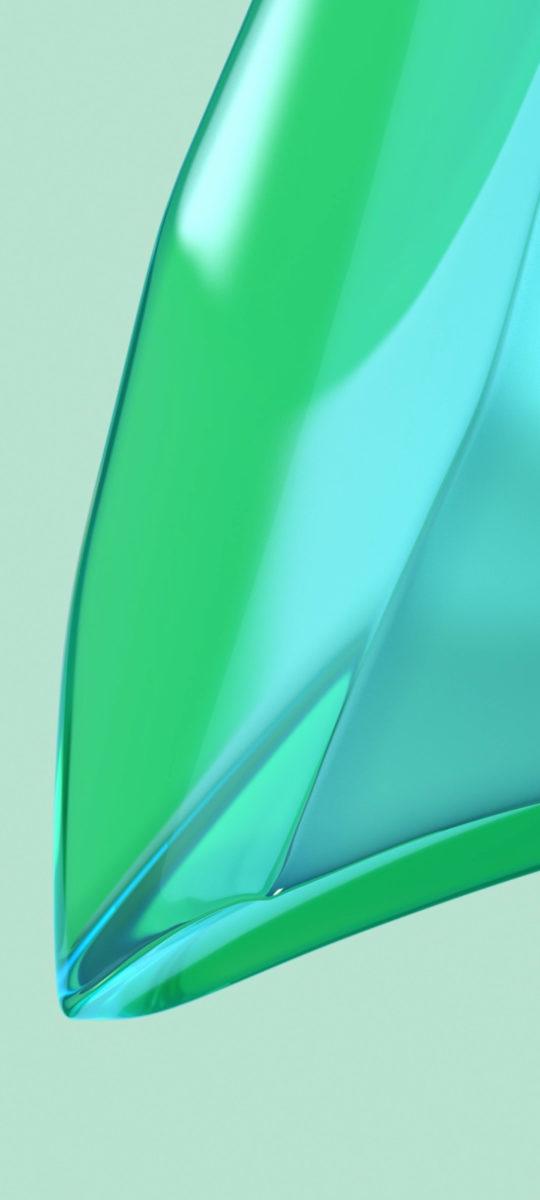 OnePlus 9 wallpaper 3