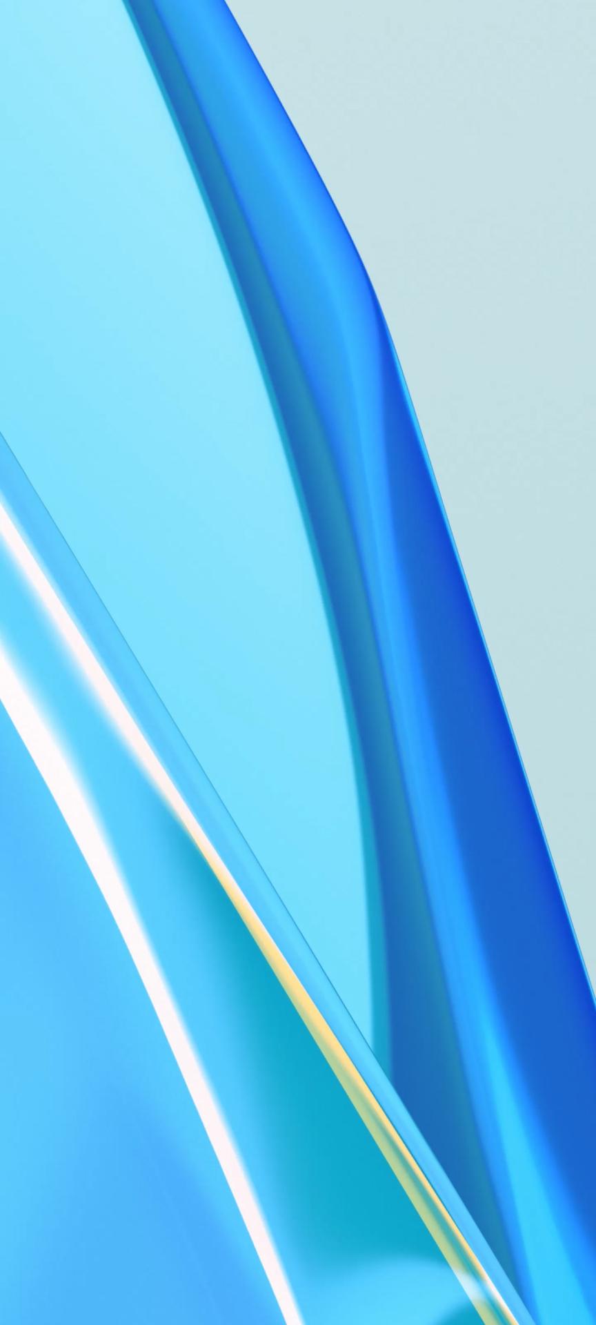 OnePlus 9 wallpaper 4
