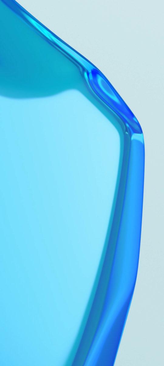 OnePlus 9 wallpaper 5