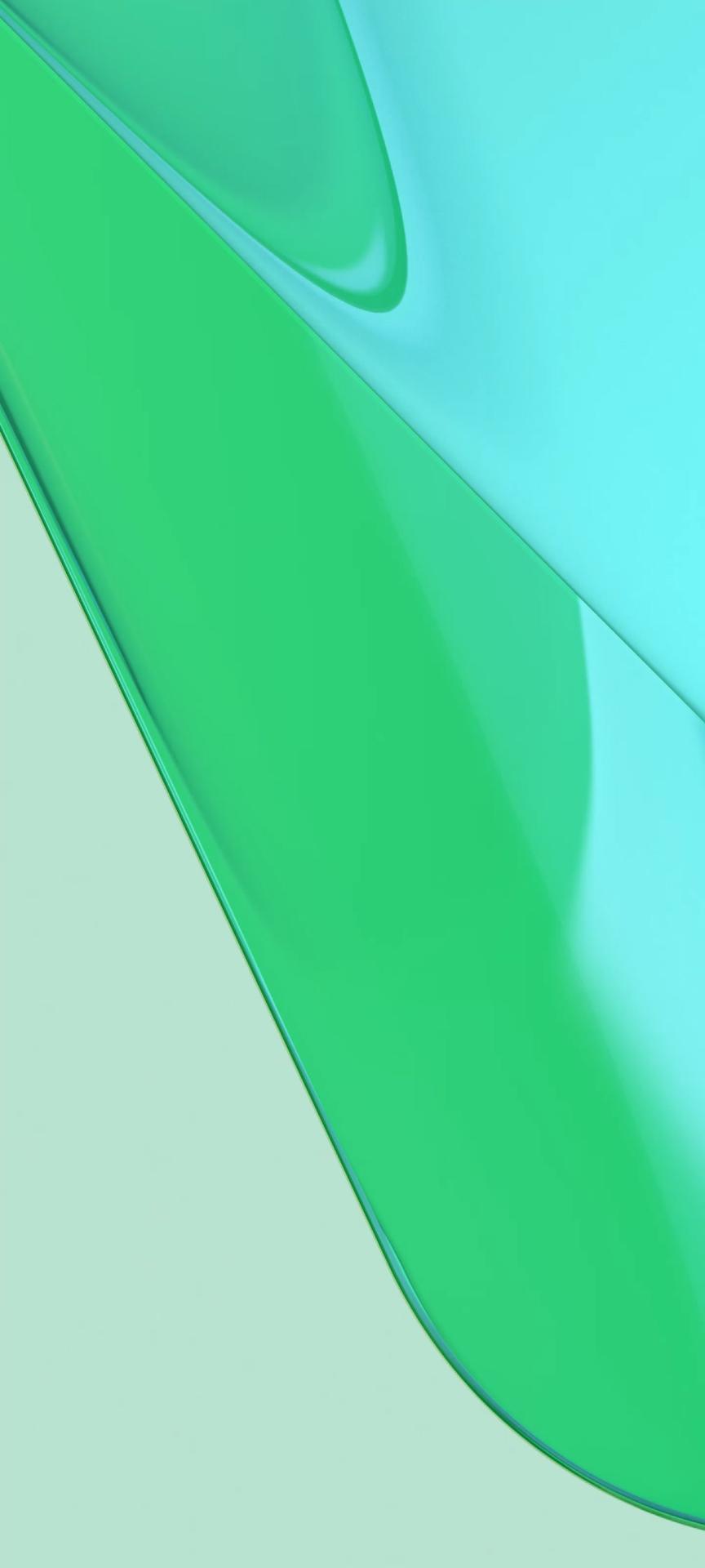 OnePlus 9 wallpaper 8