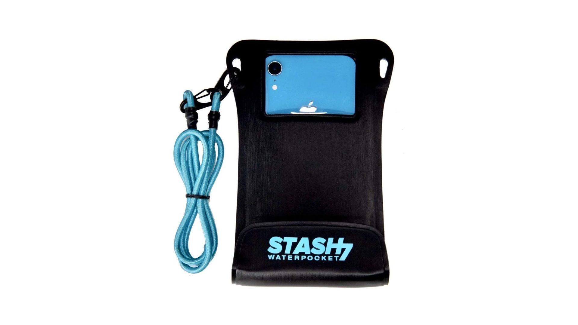 Stash7 Waterpocket 01
