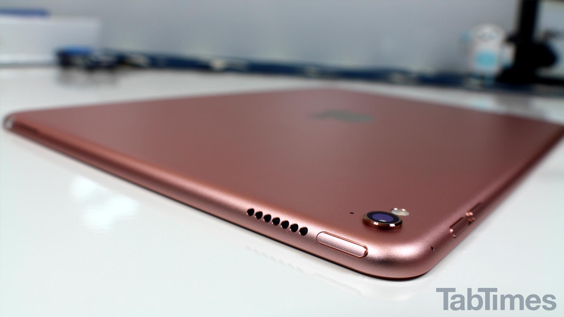 iPad Pro 9 7 review 24