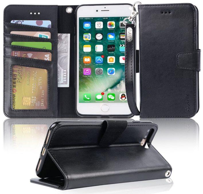 arae wallet