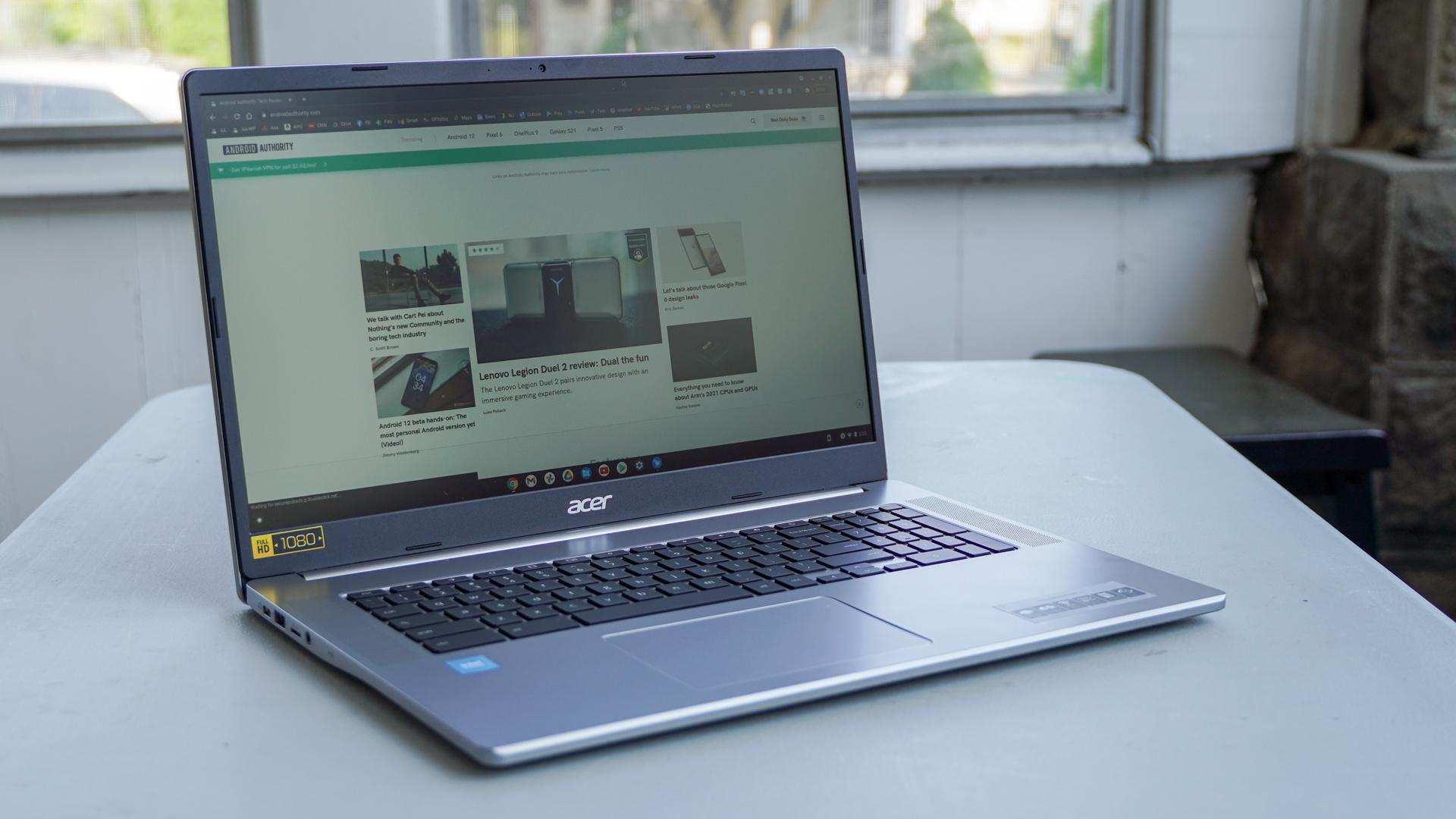 https://cdn57.androidauthority.net/wp-content/uploads/2021/05/Acer-Chromebook-317-left-profile.jpg