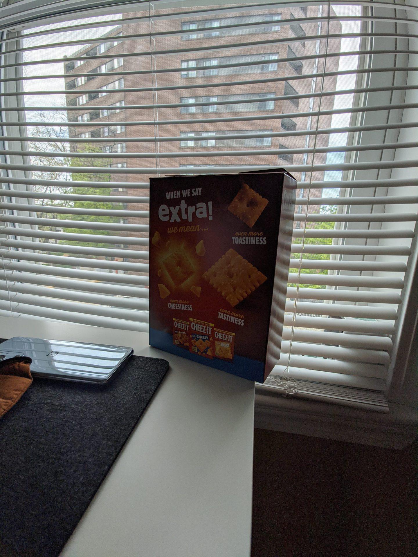 Asus Zenfone 8 Flip Camera Sample Wide 2