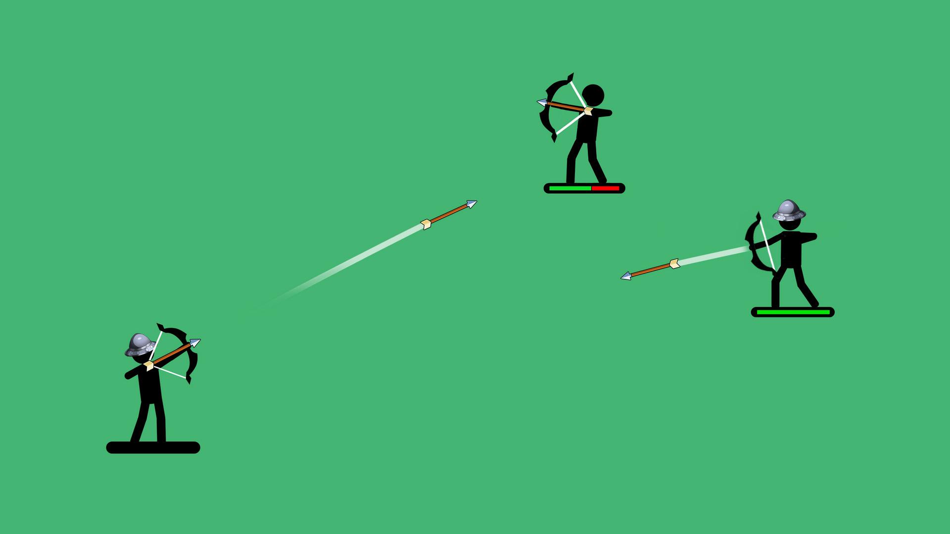 The Archers 2 screenshot 2021