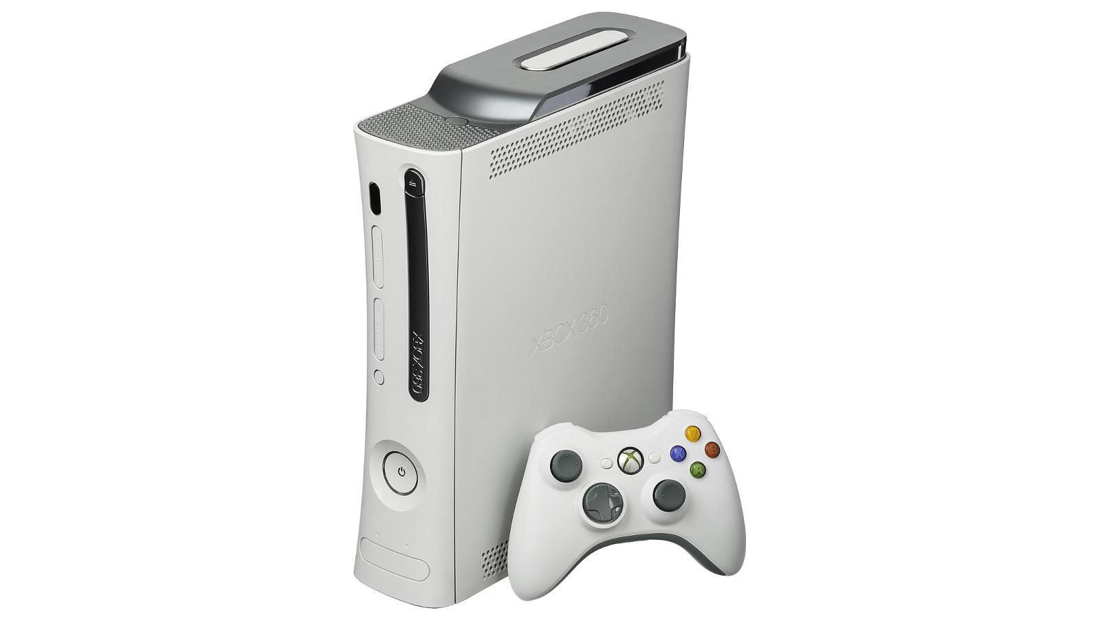 Xbox 360 Evan Amos Wikipedia 1