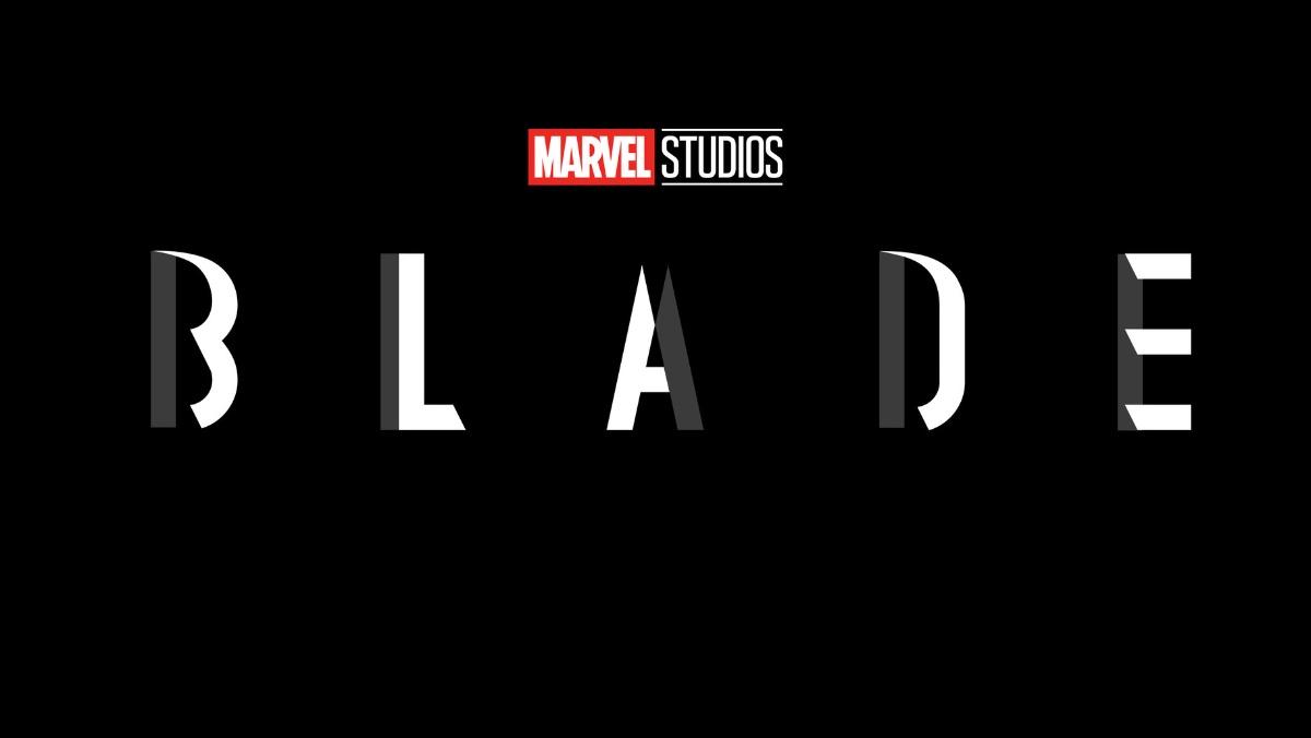 blade upcoming marvel movies