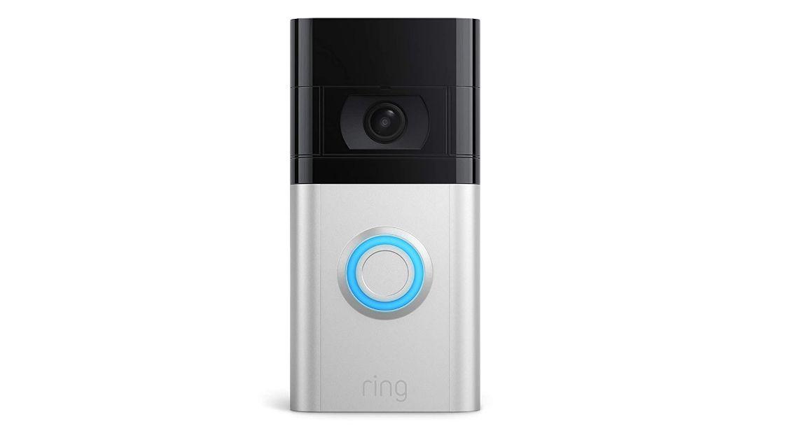 ring video doorbel 4