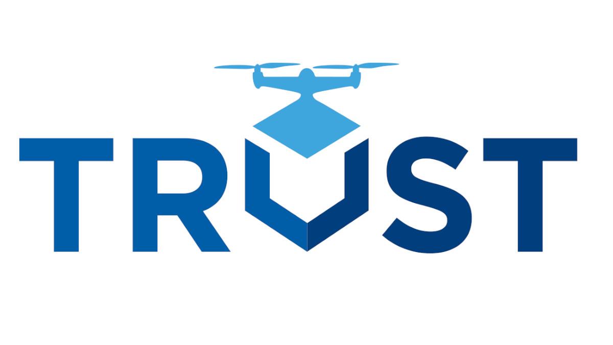 FAA TRUST Logo