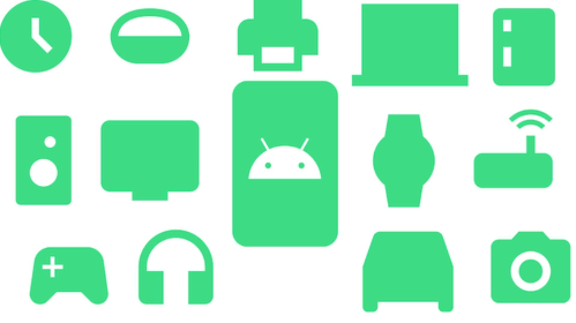 Google Play Media Experience Program