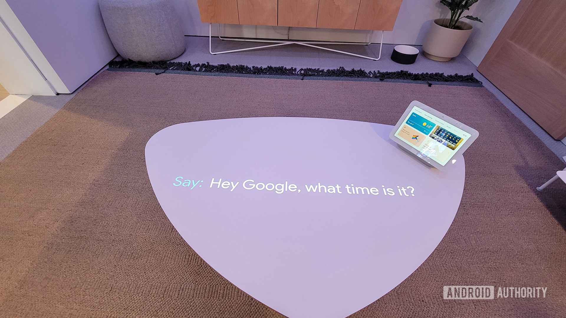 Google Store NYC Opening Tour 7