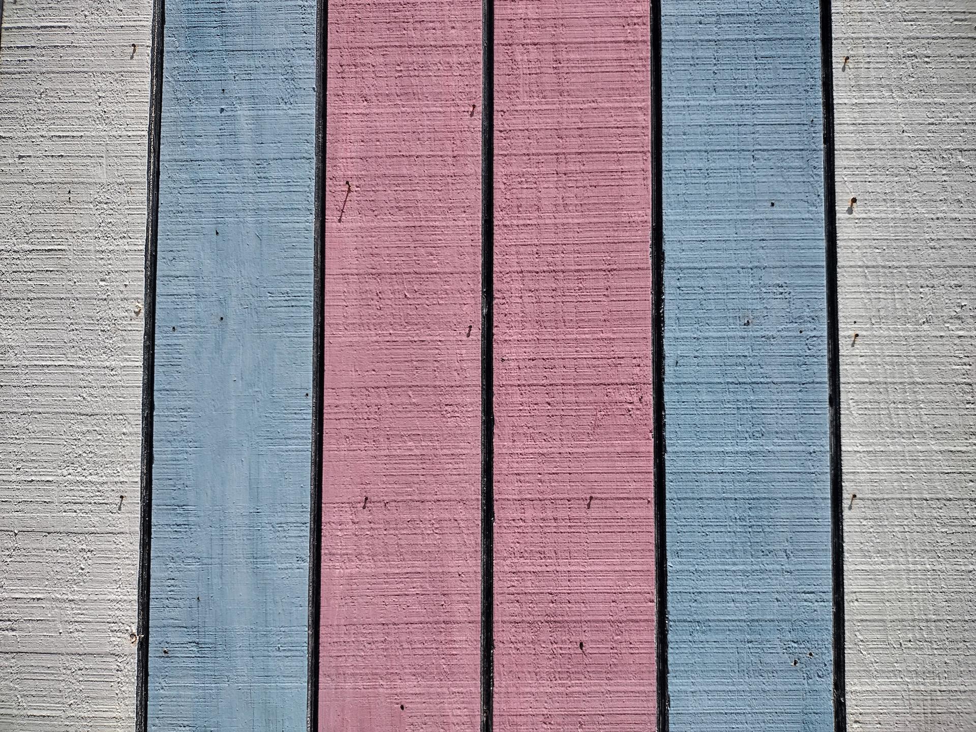 Motorola Moto G Stylus 5G photo sample wood panel