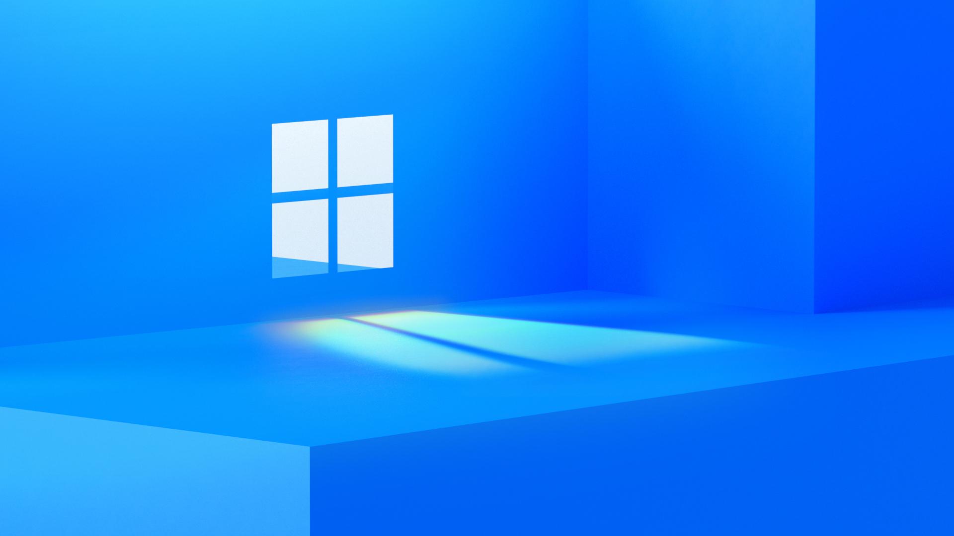 Windows 11 leak reveals similarities to Windows 10X design