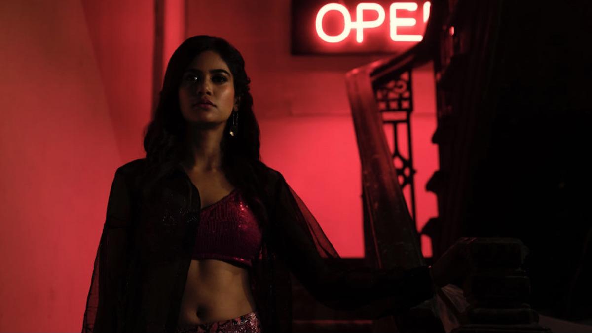 She Best Netflix Indian Original Series 1012x675 2