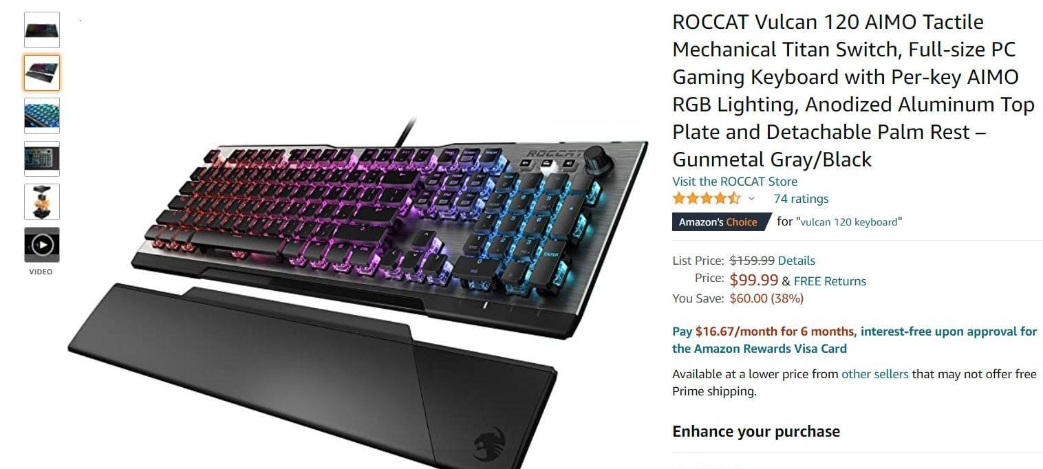 roccatvulcan120 1