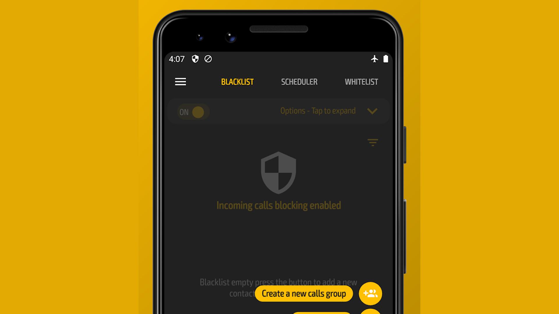 Call Blocker best robocall blocker apps for Android