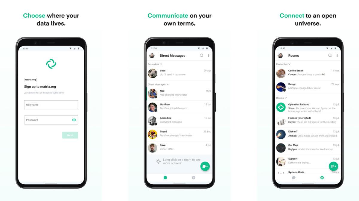 Element screenshot 2021