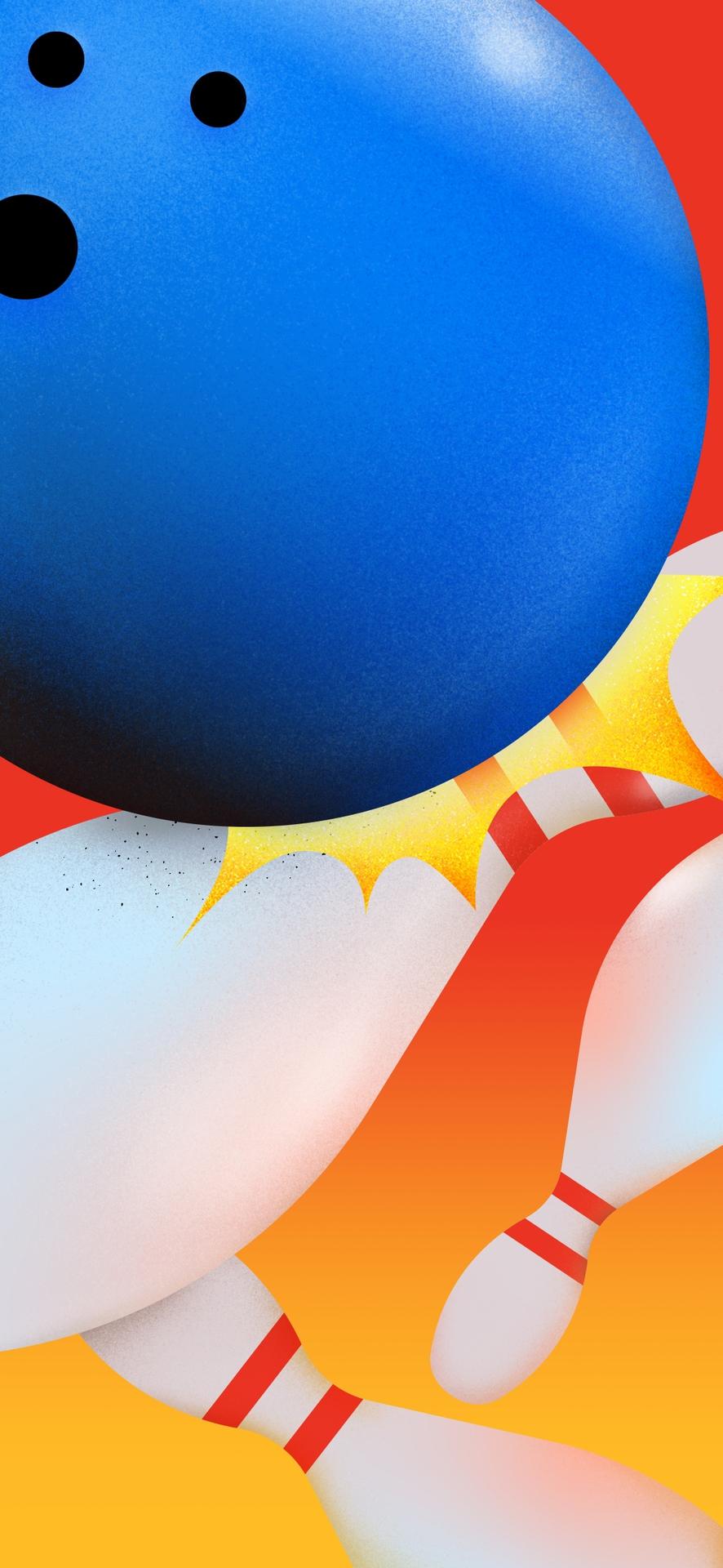 Google Pixel 4a wallpapers 3