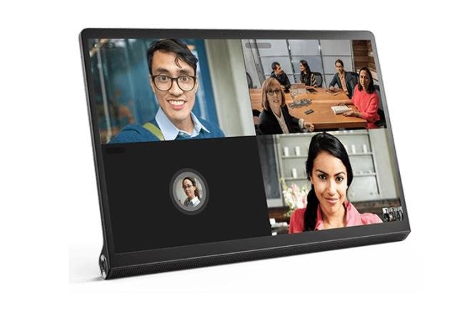 Lenovo Yoga Tab 13 Tablet