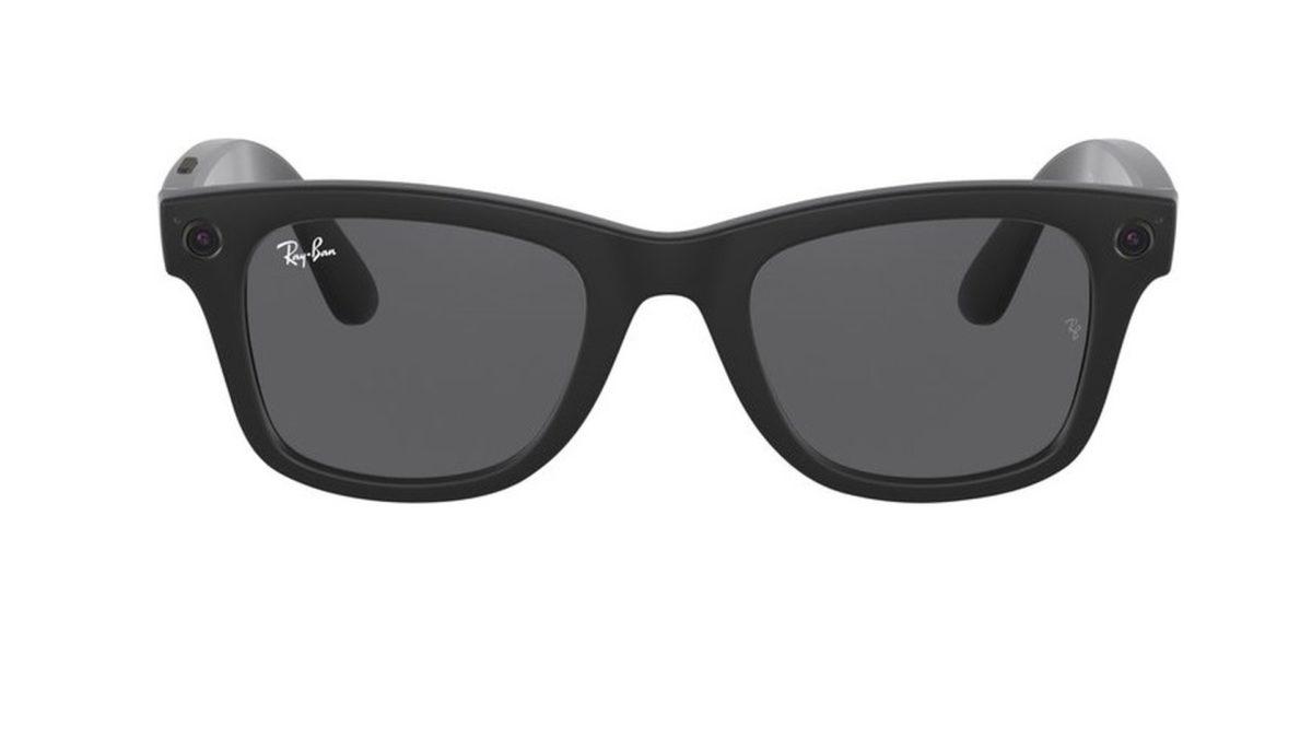 facebook ray ban smart glasses eb render 1
