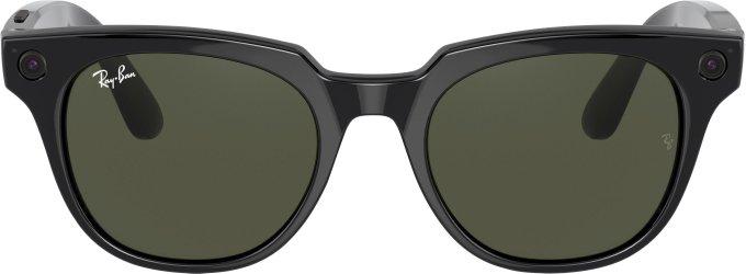 ray ban facebook smart glasses eb 4