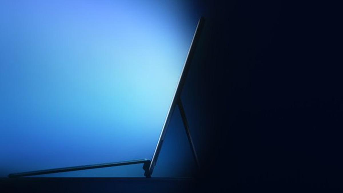 surface event teaser
