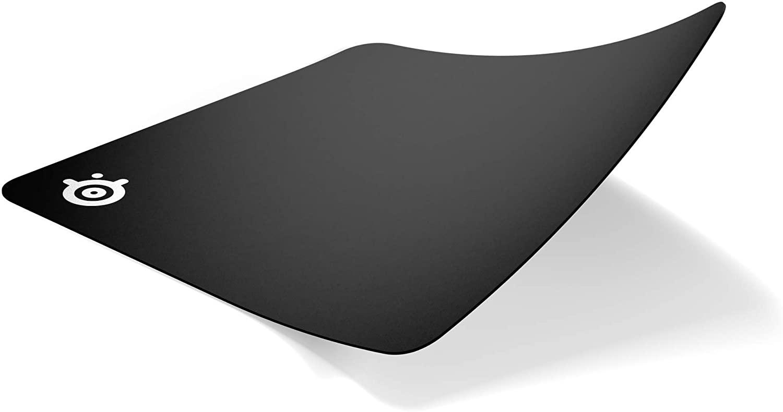 steelseries qck large mousepad