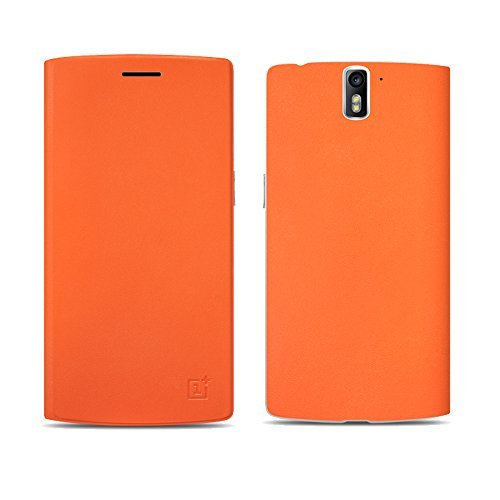 new arrival 4a3a9 905b4 8 Best OnePlus One Cases & Covers!